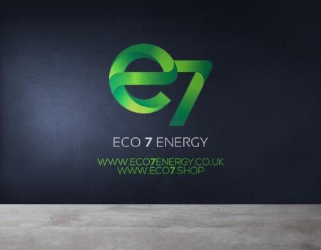 Eco7 Energy